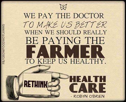 pay farmer