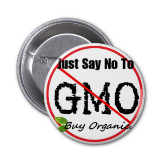 just_say_no_to_gmo_pin_back_button_badge-rd73c6cd0fa9c478bb7b17c9db81b7c87_x7j3i_8byvr_324